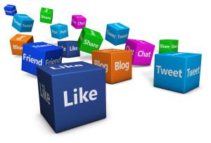 Social media for auto repair shops