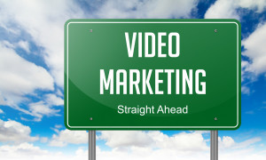 video marketing for auto repair shops